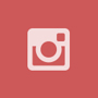 Social media icon-instagram