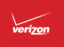 Verizon-logo-big