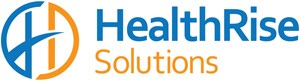 Health Rise Solutions
