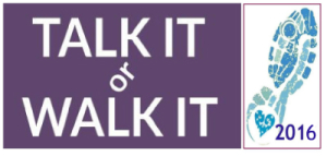 talkitwalkit logo 2016ip