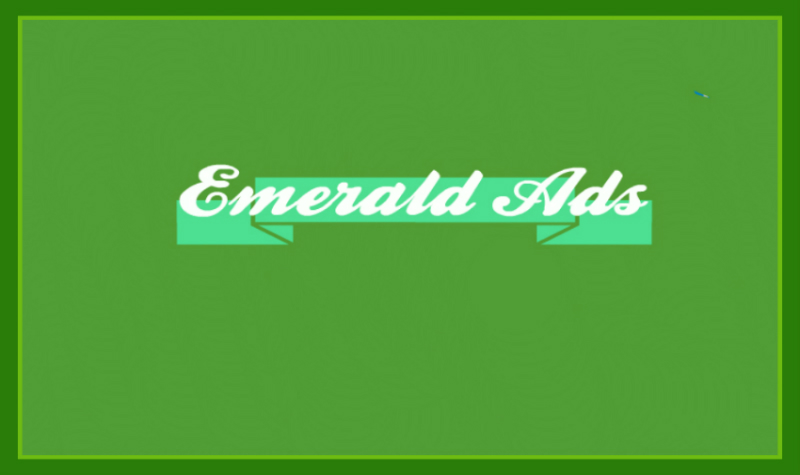 Emerald-Ads-Slide-800x475