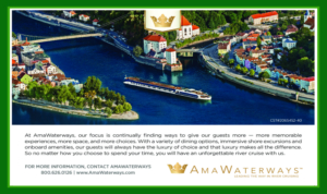 AMA Waterways Ad 800x475