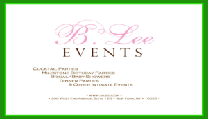 B Lee Revised Ad-page-EMERALD