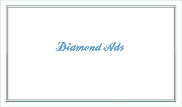 DIAMOND-AD-SIGN