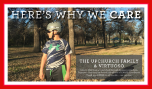 UPCHURCH RUBY AD REVISED 750X440