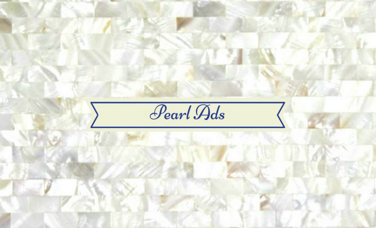 pearl-ads-banner735x445