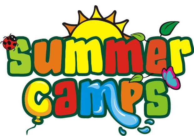 Image result for summer camp for kids