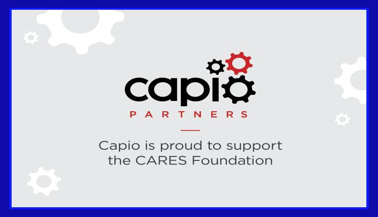 Capio-Sapphire-ad-IP