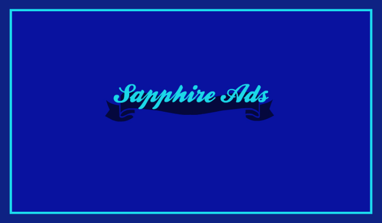 Sapphire-Ad-sign-735x445