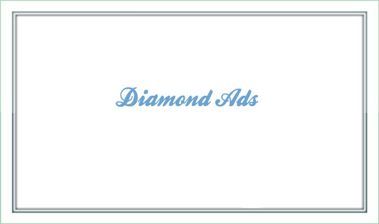 DIAMOND-AD-SIGN