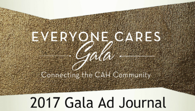 Gala-journal-title-slide-750x430