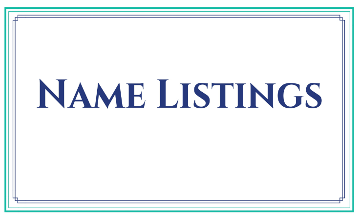Name-Listings-Main-Slide735x445