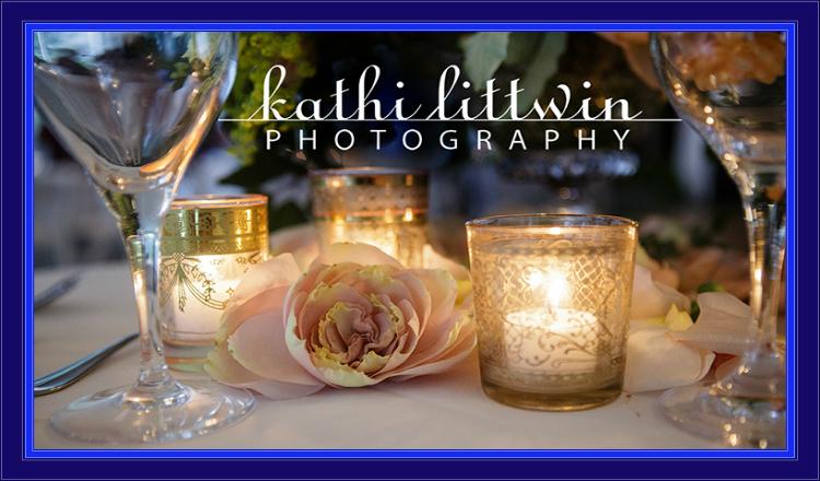 litwinn-ad-sapphire-750x440