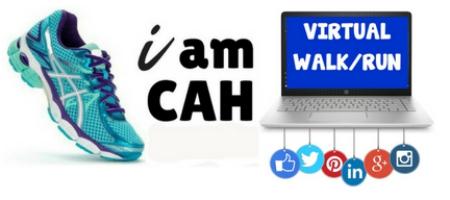 virtual logo2ip