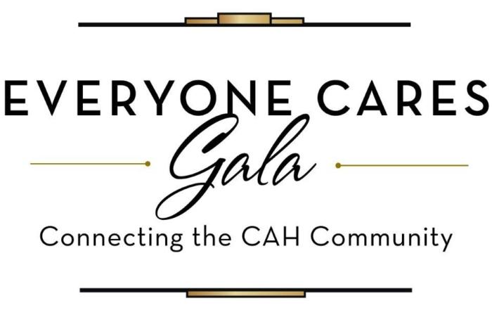 gala 2018 logo